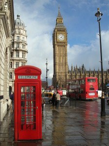 448px-London_Big_Ben_Phone_box