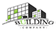First Choice Building Company